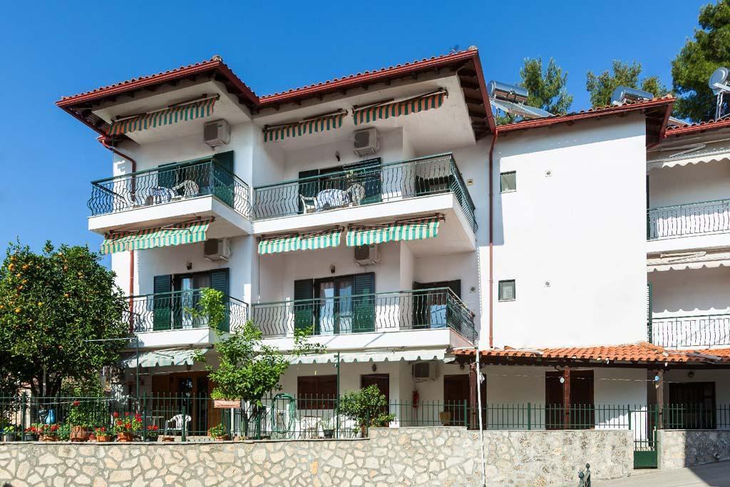 xenios-loutra-village-apartments-genel-0014