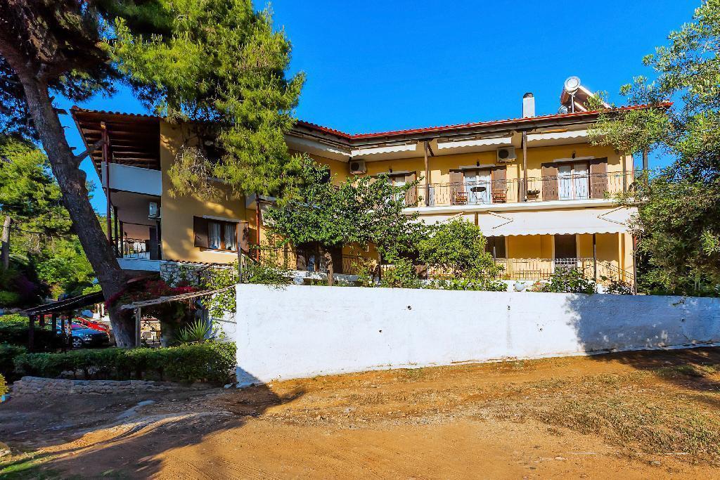 xenios-loutra-village-apartments-genel-002