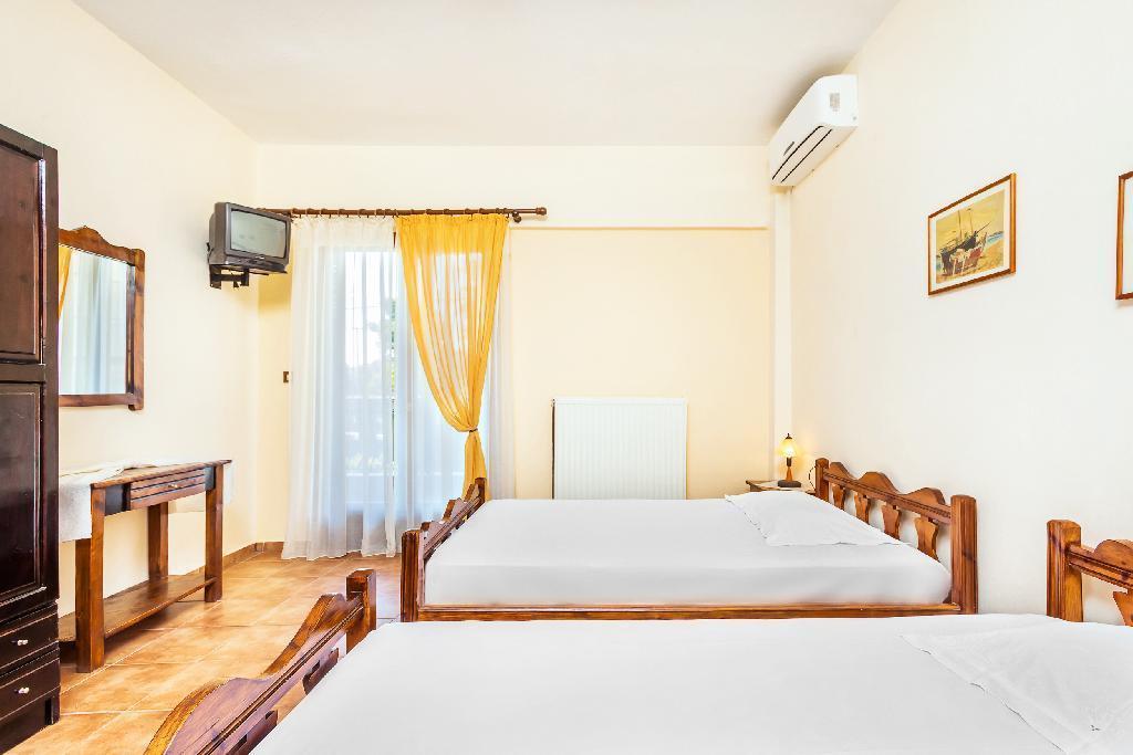 xenios-loutra-village-apartments-genel-003
