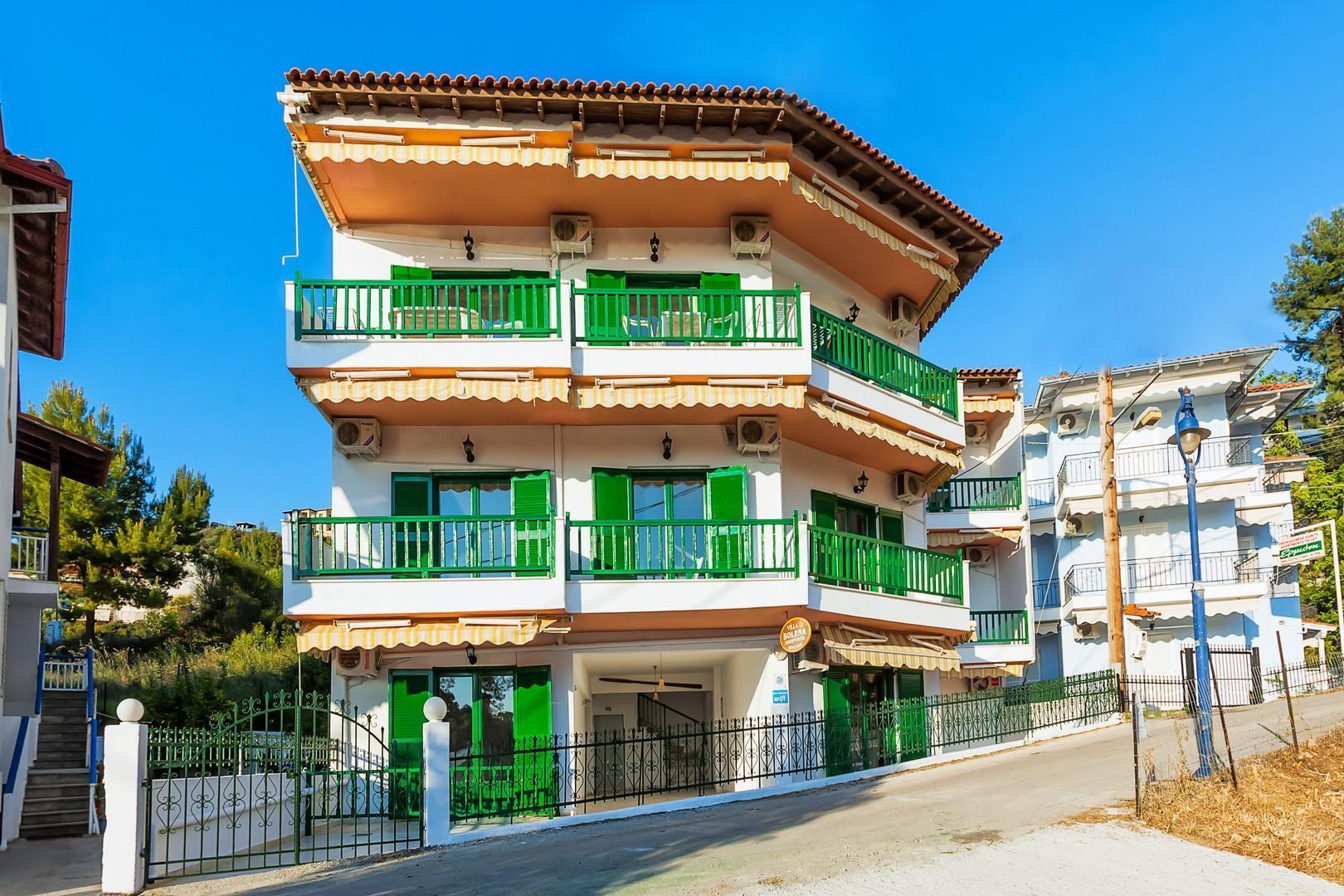 xenios-loutra-village-apartments-genel-005