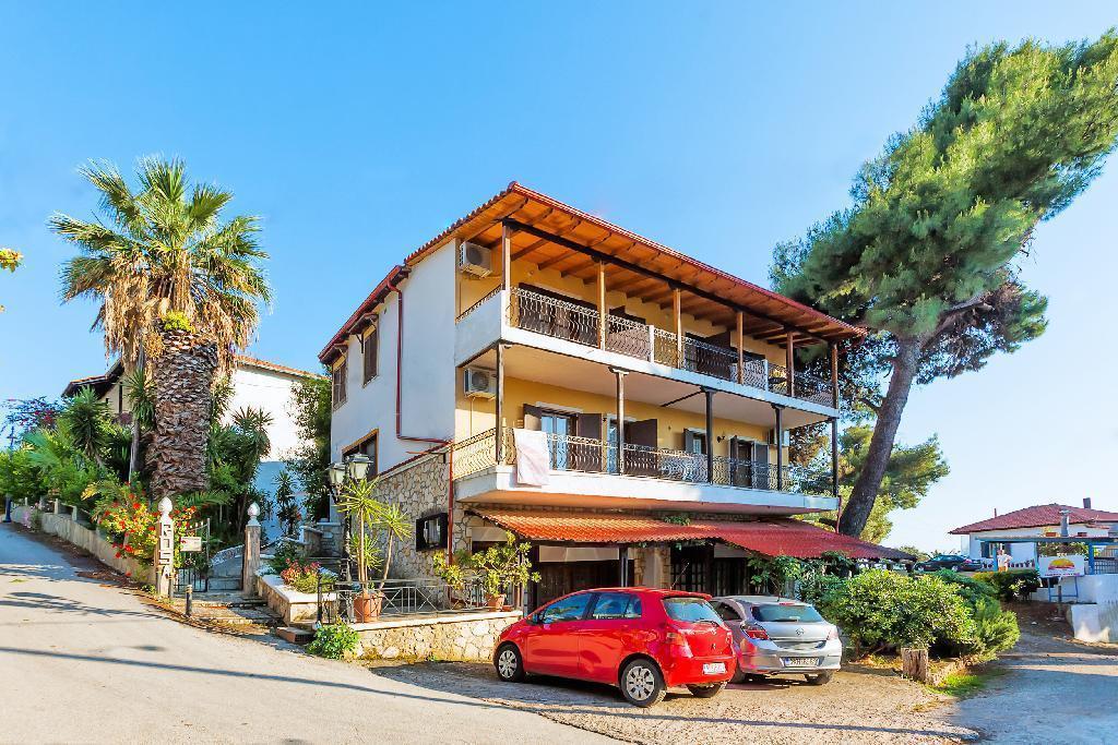 xenios-loutra-village-apartments-genel-007