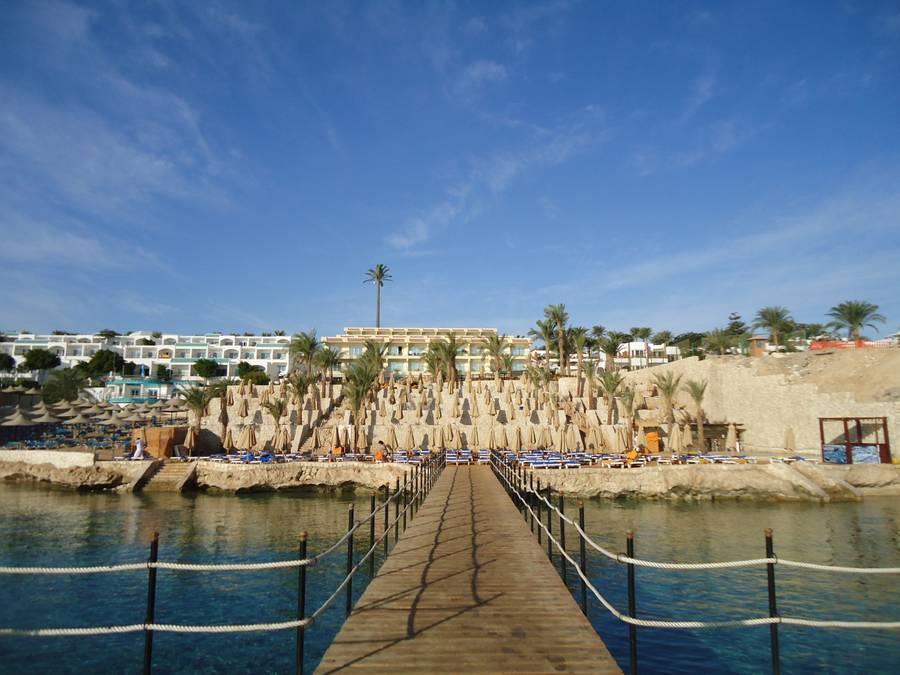 xperience-sea-breeze-resort-genel-001