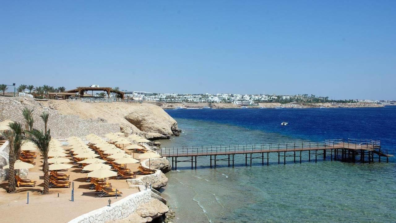 xperience-sea-breeze-resort-genel-0018