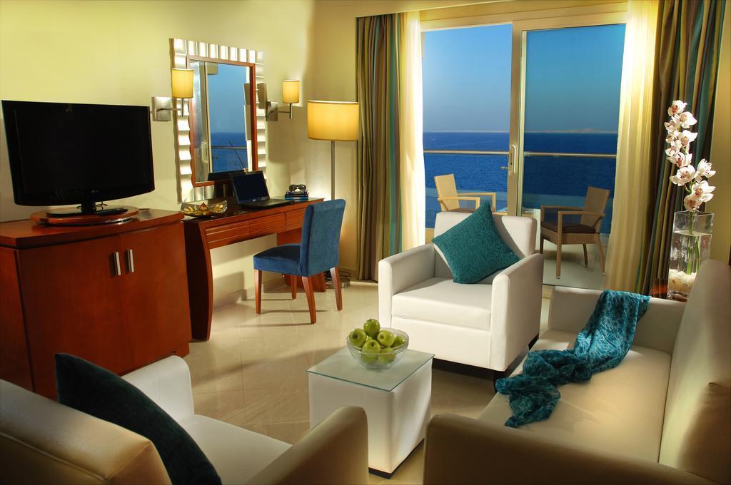 xperience-sea-breeze-resort-genel-0022