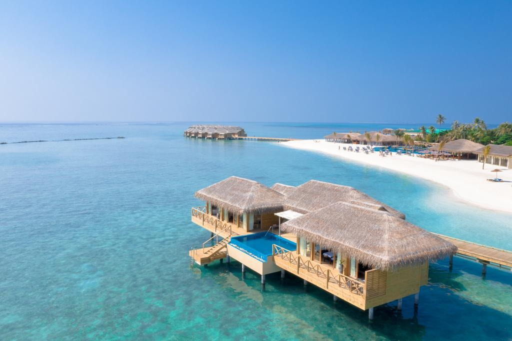 you-me-by-cocoon-maldives-genel-0017