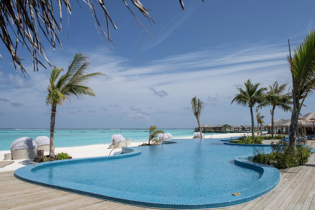 you-me-by-cocoon-maldives-genel-0021