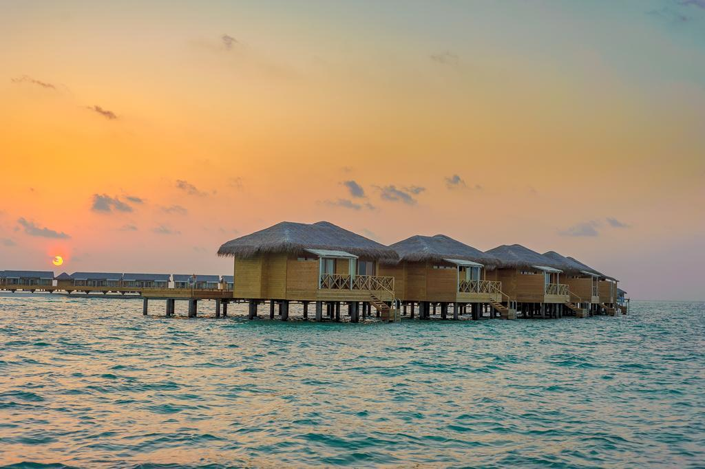 you-me-by-cocoon-maldives-genel-0023
