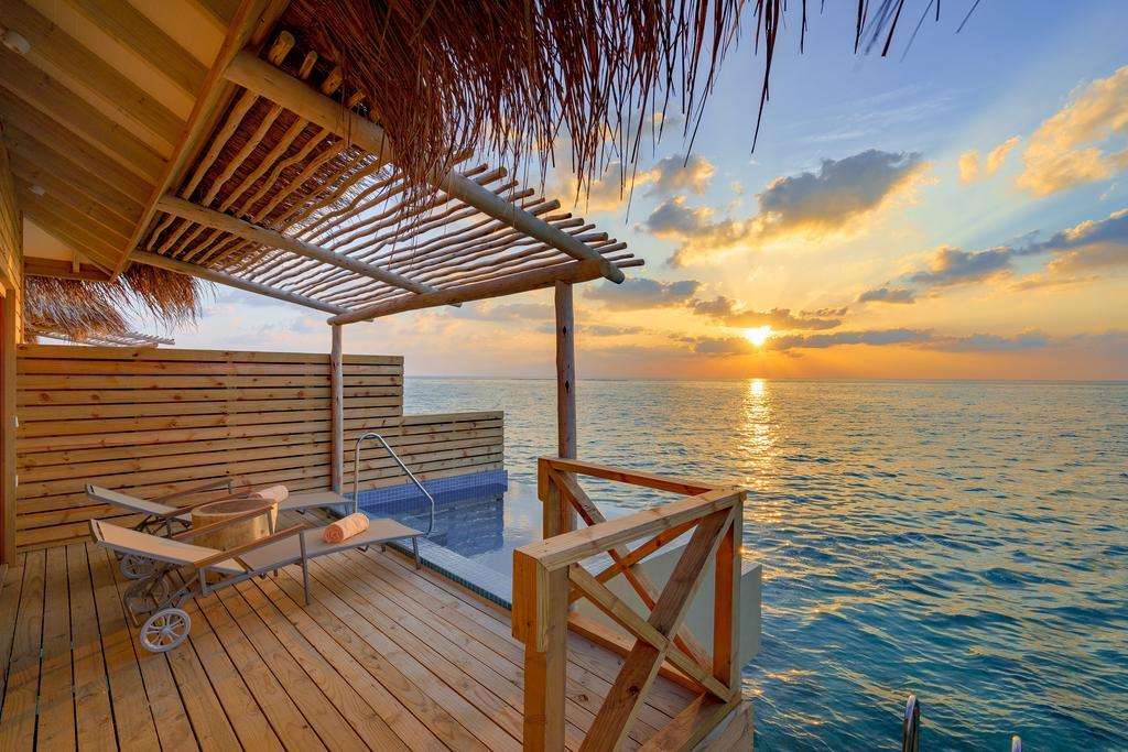you-me-by-cocoon-maldives-genel-0026