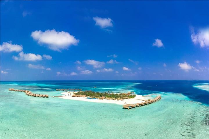 you-me-by-cocoon-maldives-genel-006
